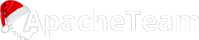 ApacheTeam