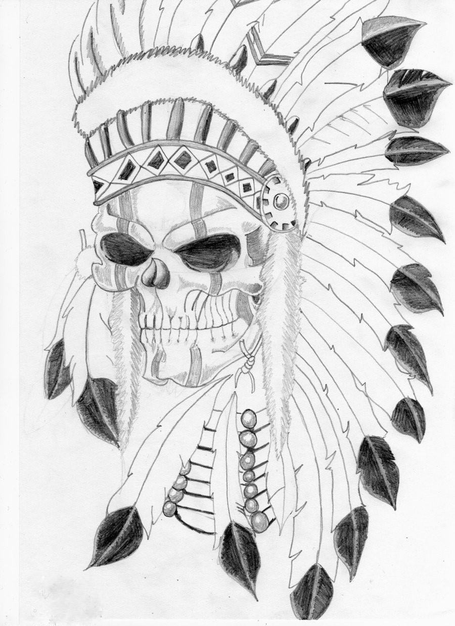 apache MIFI